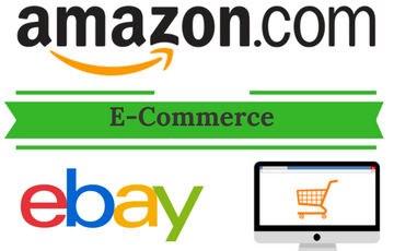 Amazon Image Editing Services, ecommerce image editing services