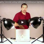 tips for commercial photographers