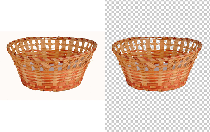 clipping path company