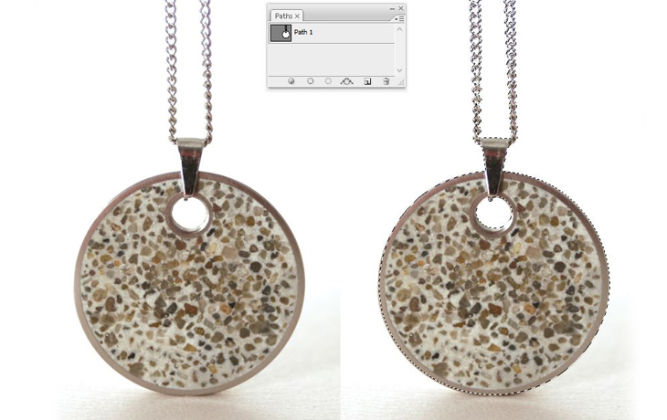 clipping path company in bangladesh