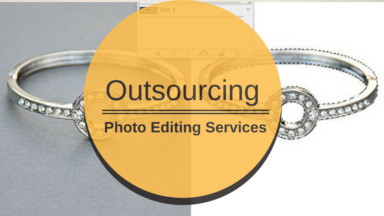 Outsourcing Photo Editing Services