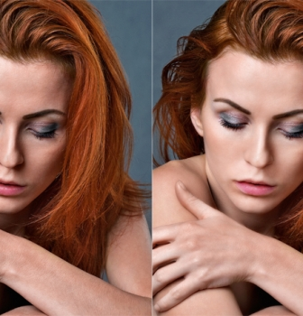Get Affordable Photo Retouching Services