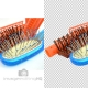 Get Image Clipping Path Services at Affordable Price
