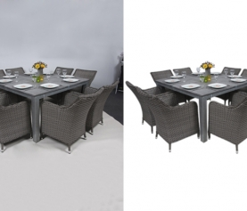 Image Background Removal Services: For White, Transparent or Any Background Photos