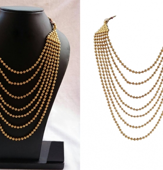 6 Facts about Photoshop Clipping Path Services