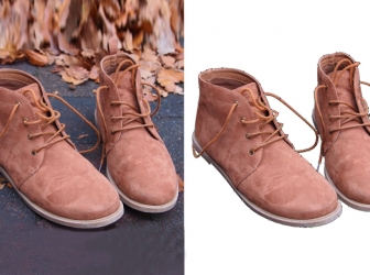 Product Photo Editing, Retouching, Color Correction Services for E-commerce, Photographers, Agencies