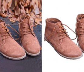 Necessity of Product Photo Editing Services in E- commerce