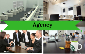 Photo Editing Services for Agency