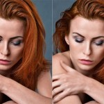 Affordable Photo Retouching Services