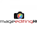 About Image Editing HQ