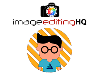Cheap Logo Design Services and Image Raster to Vector Services